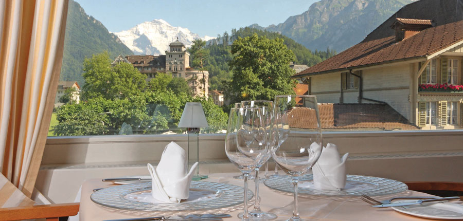 Hotel Metropole, Interlaken, Bernese Oberland, Switzerland - Bellini restaurant.jpg
